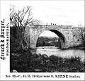 Cheshire Railroad Bridge, Keene NH (4389697593).jpg