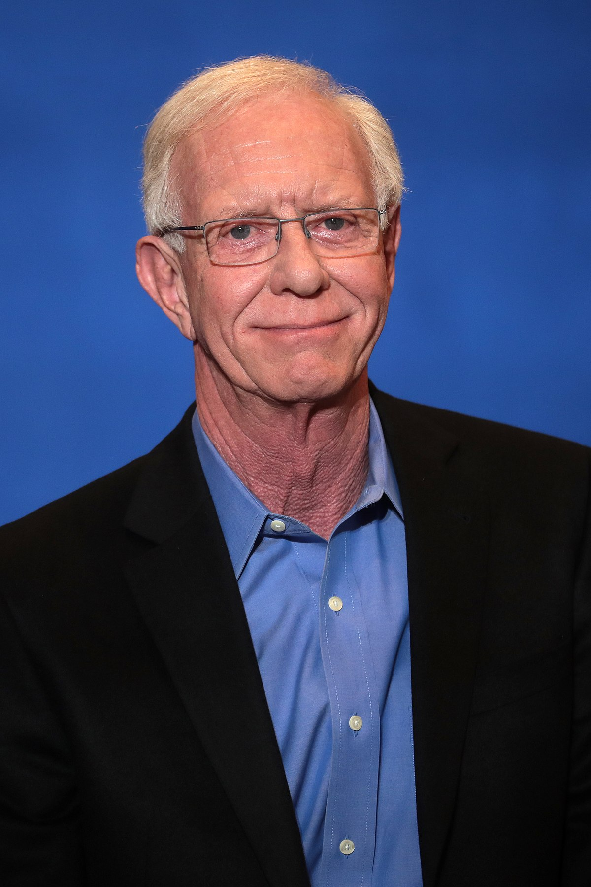 Chesley Sullenberger Wikipedia