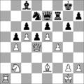 Chess bad bishop.png