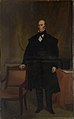 Chester Harding - Henry Clay - NPG.77.12 - National Portrait Gallery.jpg