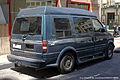 Chevrolet Astro Transcar (6315789837).jpg