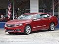 Chevrolet Impala, Jasper, Florida.JPG