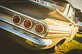 Chevrolet Impala - Oldtimertreffen Wengerter (14642888412).jpg