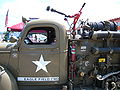 Chevrolet WW II fire truck Eagle Field Two side 3.JPG