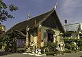 Chiang Mai - Wat Up Khut - 0002.jpg