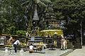 Chiang Rai - Wat Doi Ngam Mueang - 0005.jpg