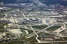 Joliet Airport Car Rental