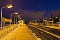 Chicago CTA El Platform The Loop from California 3088484836 o.jpg