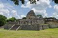 Chichén Itzá - 26.jpg