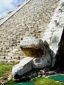 Chichen Itza by DA (more) 02.jpg