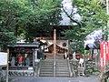 Chichibu 17 Jorin-ji 01.jpg