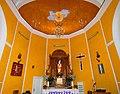 Chiesa - interno - Salvitelle - 37864182485.jpg