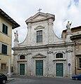 Chiesa San Silvestro, Pisa.jpg