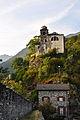 Chiesa della SS. Trinità (Monte carasso) VI.jpg