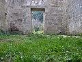 Chiesa di Mirteto (interno).jpg