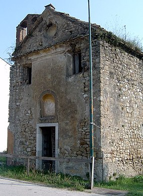 Chiesa di S.Domenico (Apollosa).JPG