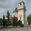 Chiesa di San Giorgio in Braida AB6.jpg