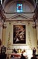 Chiesa di San Lorenzo (Bracciano).jpg