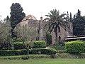 Chiesa di San Martino al Monte.jpg