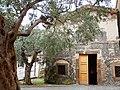 Chiesa di Santa Caterina di Alessandria.jpg