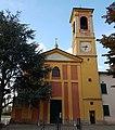 Chiesa di Stiolo.jpg