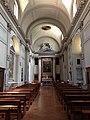 Chiesa di san'Ansano. Spoleto.jpg