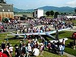 Children's Day, Prešov Airport 19 Slovakia11.jpg