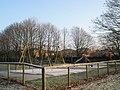 Children's Playground in Bidbury Mead - geograph.org.uk - 636960.jpg