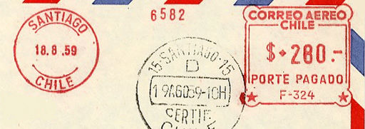 Chile stamp type A7point1.jpg