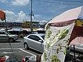 Chilseong Market - panoramio (1).jpg