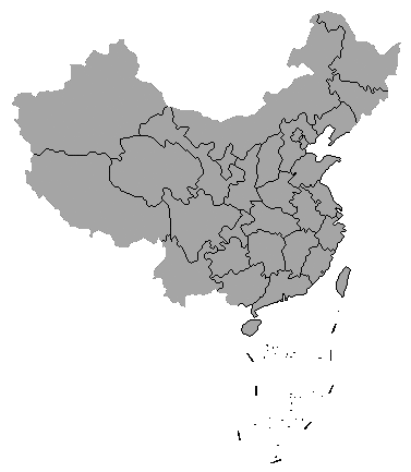 File:China-map.xcf
