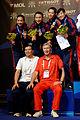China podium 2013 Fencing WCH EFS-EQ t215949.jpg