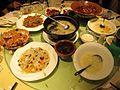 China table setting.jpg