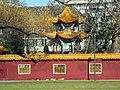 Chinagarten - Blatterwiese 2012-03-12 15-02-00 (P7000).JPG