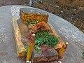 Chinalingala Sri Ganganamma thalli 3.jpg