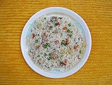 Dish (food) - Wikipedia