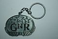 Chinese Democracy Promo Keyring.jpg