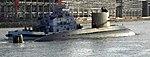 Chinese Type 093 submarine.jpg