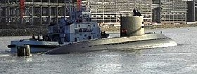 Chinese Type 093 submarine.jpg