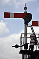 Chinnor Signals (9364912388).jpg