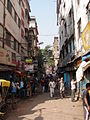 Chintamoni Dey Road Howrah 050053.JPG