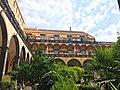 Chiostro di San Gregorio Armeno (Napoli)-5804.jpg