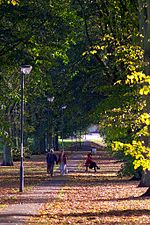 File:Chippenham in Autumn.jpg