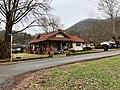 Chipper Curve Road, Sylva, NC (31690020007).jpg