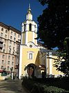 Chirch of all Saints at Sokol2.jpg