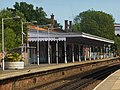 Chislehurst Railway station (19619722096).jpg