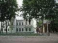 Chmelnicki Gagarina 4 IMG 2251 68-101-1002.JPG