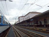 Chomutov, nádraží (1).JPG