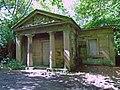 Chorley Lodge, Duxbury Park.jpg