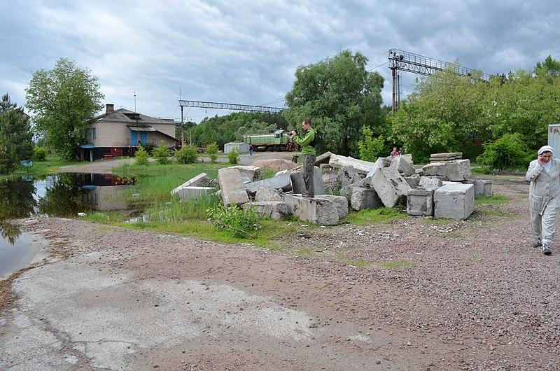 File:Chornobyl DSC 0438 45.JPG